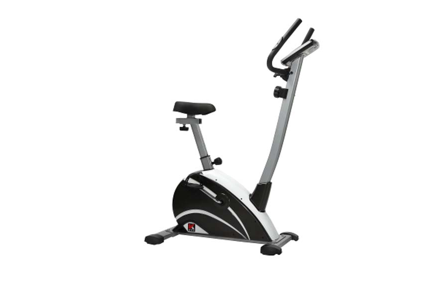 2016029 Magnetic Upright Bike
